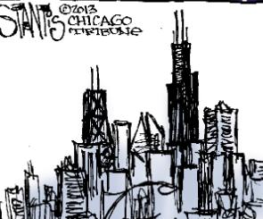 2013-07-24-Stantis_not_Detroit_0724_feature.png