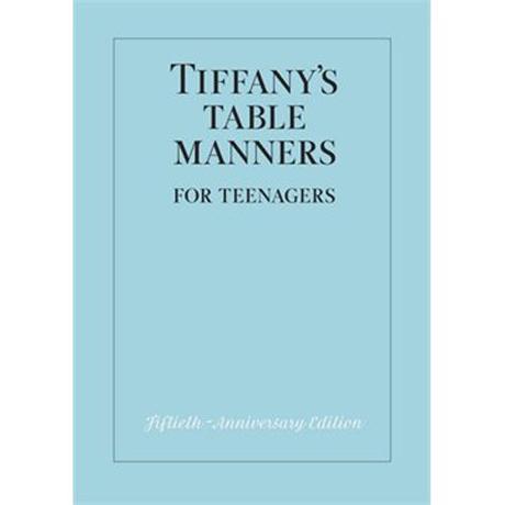 2013-07-24-TiffanysTableManners.jpg