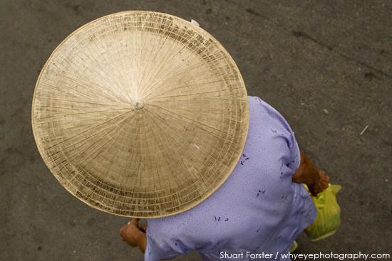 2013-07-24-Vietnam_001.jpg