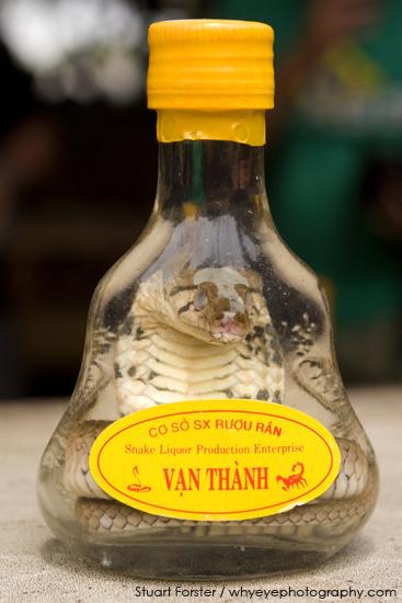 2013-07-24-Vietnam_003.jpg