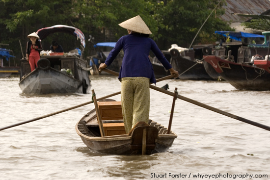 2013-07-24-Vietnam_004.jpg