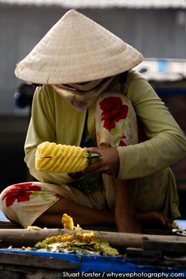 2013-07-24-Vietnam_005.jpg