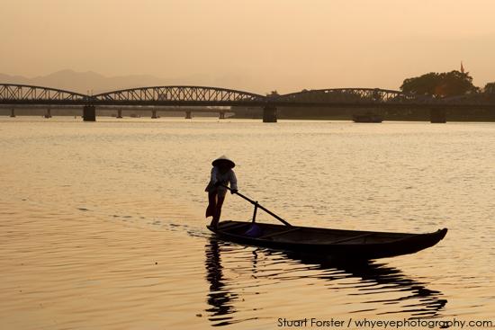 2013-07-24-Vietnam_008.jpg