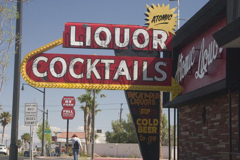 2013-07-24-atomicliquors1.jpg