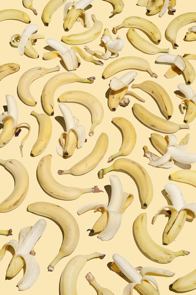 2013-07-24-banana.jpg