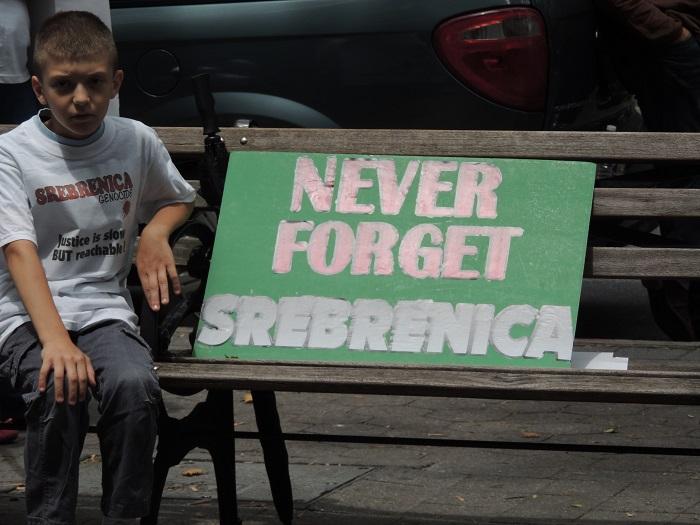 2013-07-24-bosnianyc10.jpg