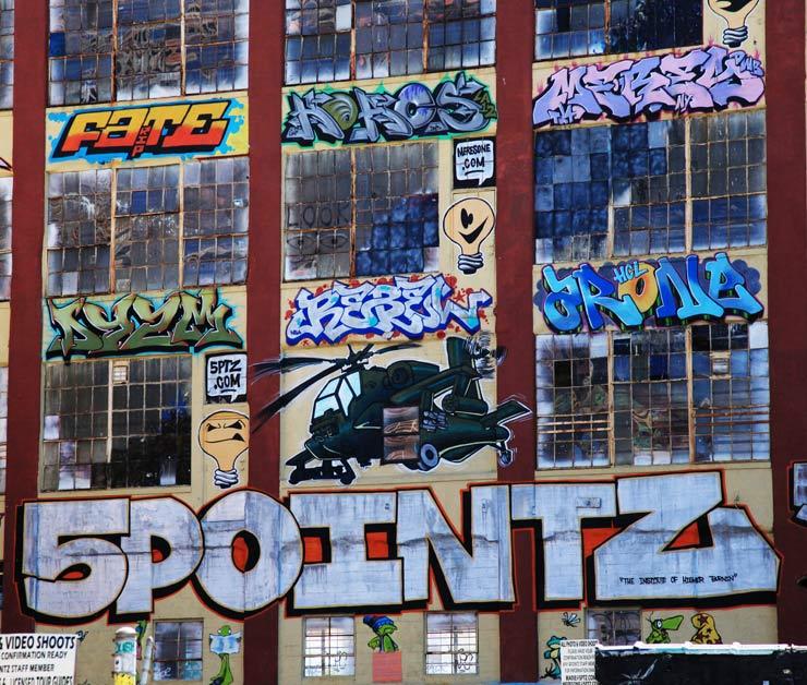 2013-07-24-brooklynstreetart5pointzqueensjaimerojo0613web.jpg