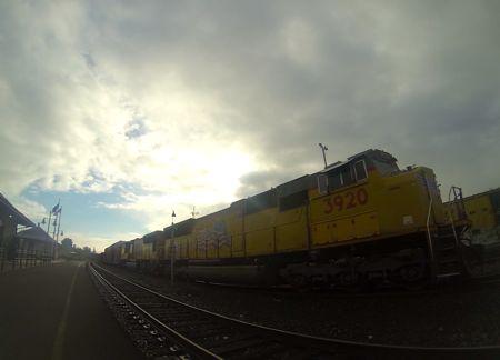 2013-07-24-freighttrain.jpg