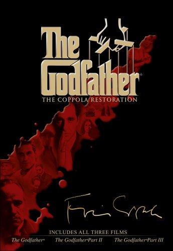 2013-07-24-godfather.jpg