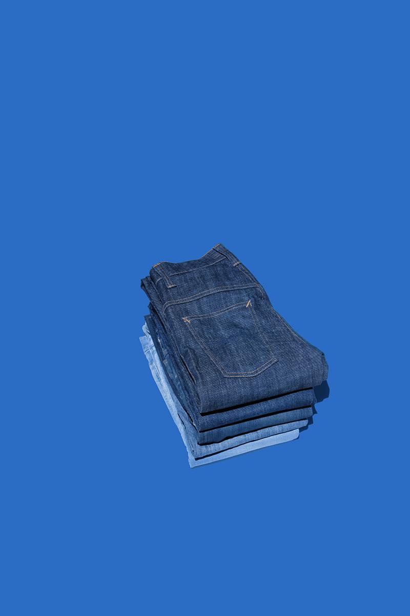 2013-07-24-jeans.jpg