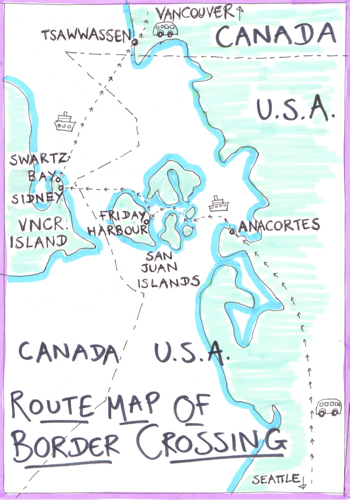 2013-07-24-map.jpg