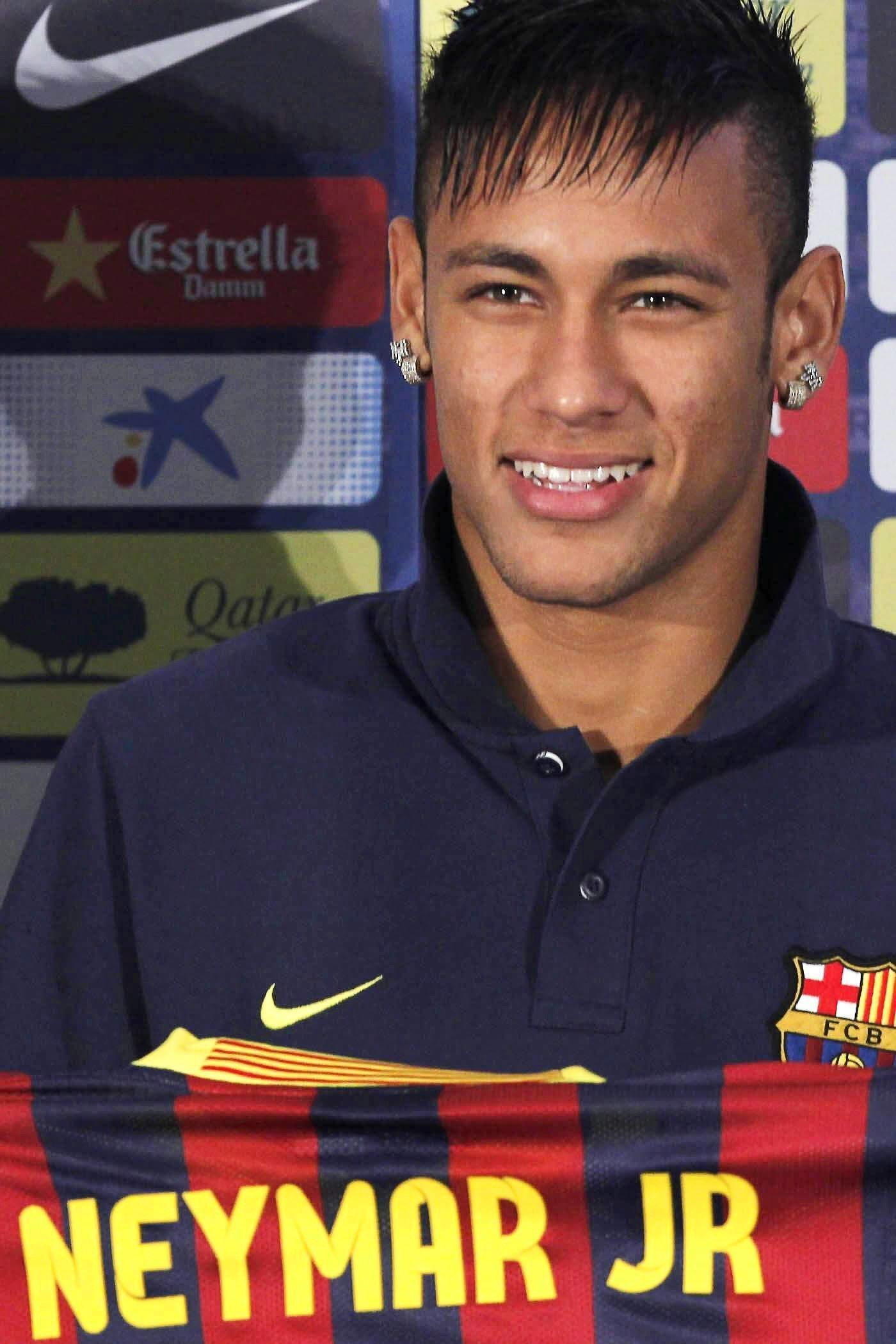 2013-07-24-neymar.jpg