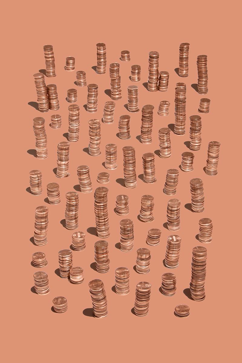 2013-07-24-pennies.jpg