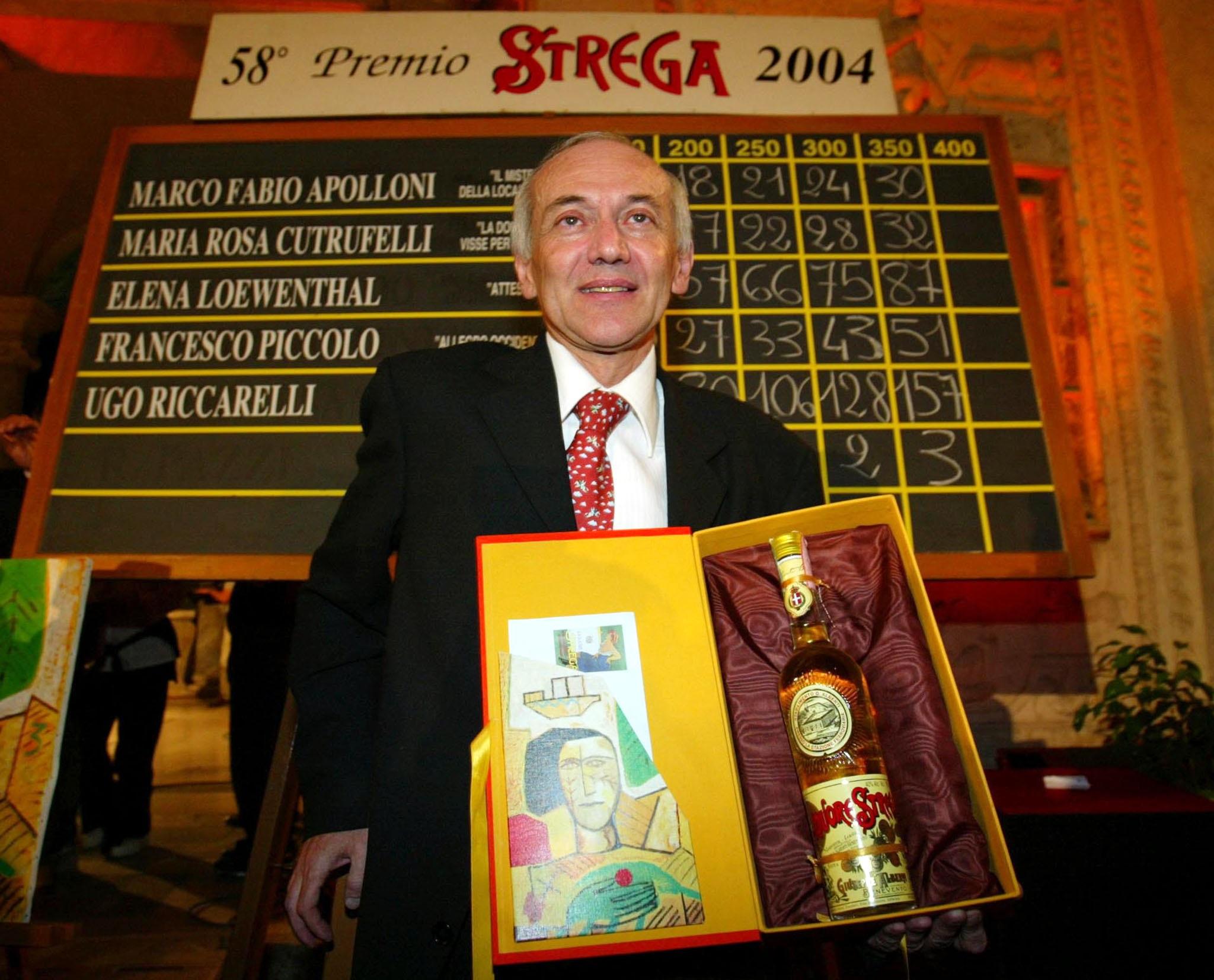 2013-07-24-ugoriccarelli.jpg