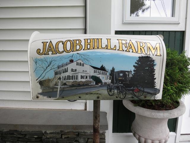 2013-07-25-JacobHillFarmBBProvidenceRI.jpg