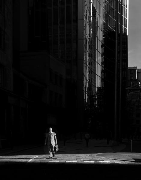 2013-07-25-Metropolis.jpg