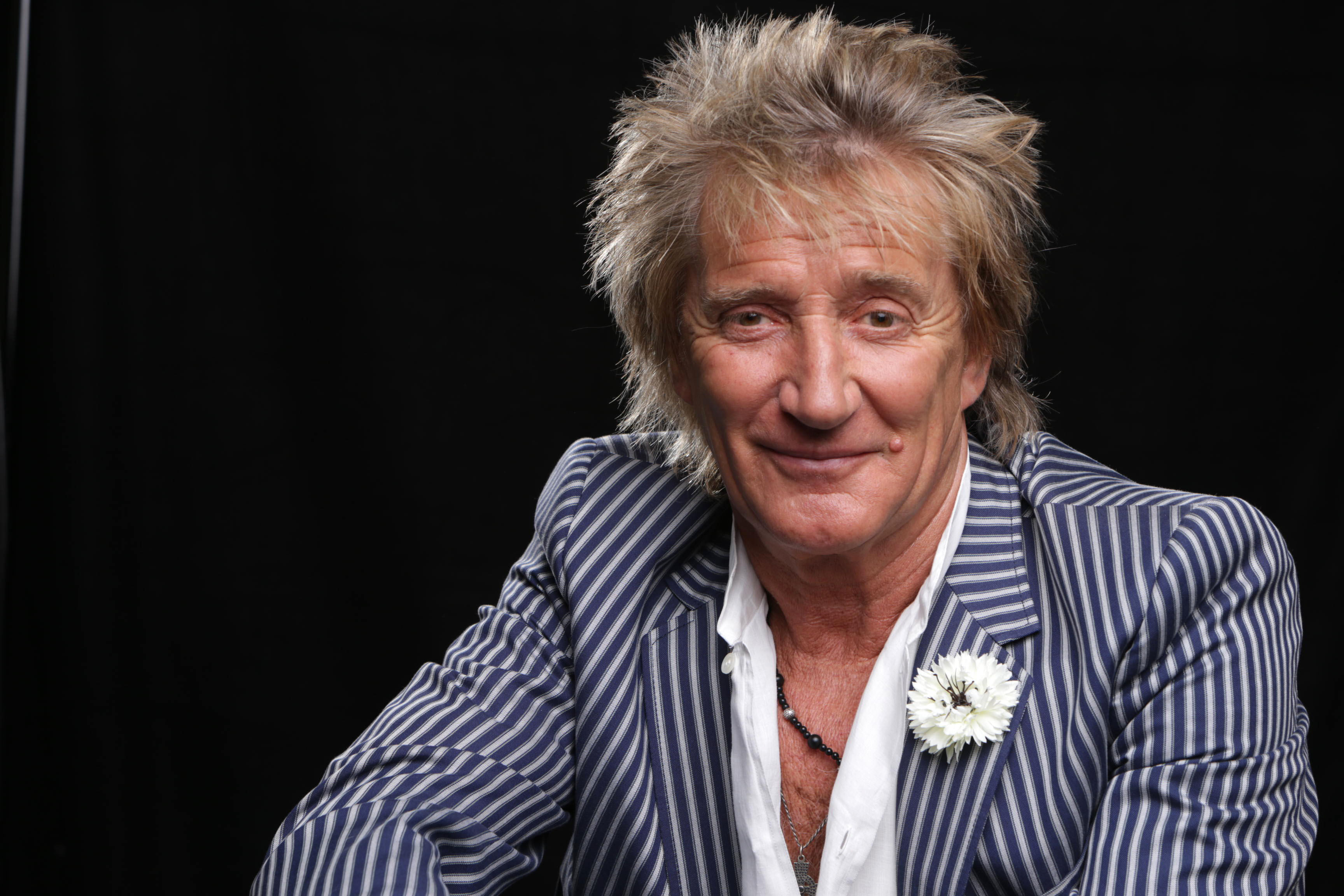 2013-07-25-RODSTEWART_original.jpg