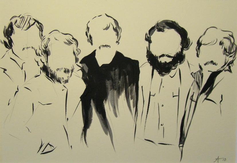 2013-07-25-beardedmen.png
