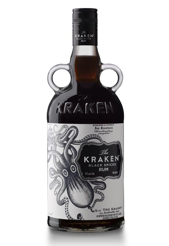2013-07-25-kraken_bottle.jpg
