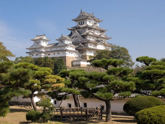 How to spend 5 days in kyoto huffpost for Tokyo what to see