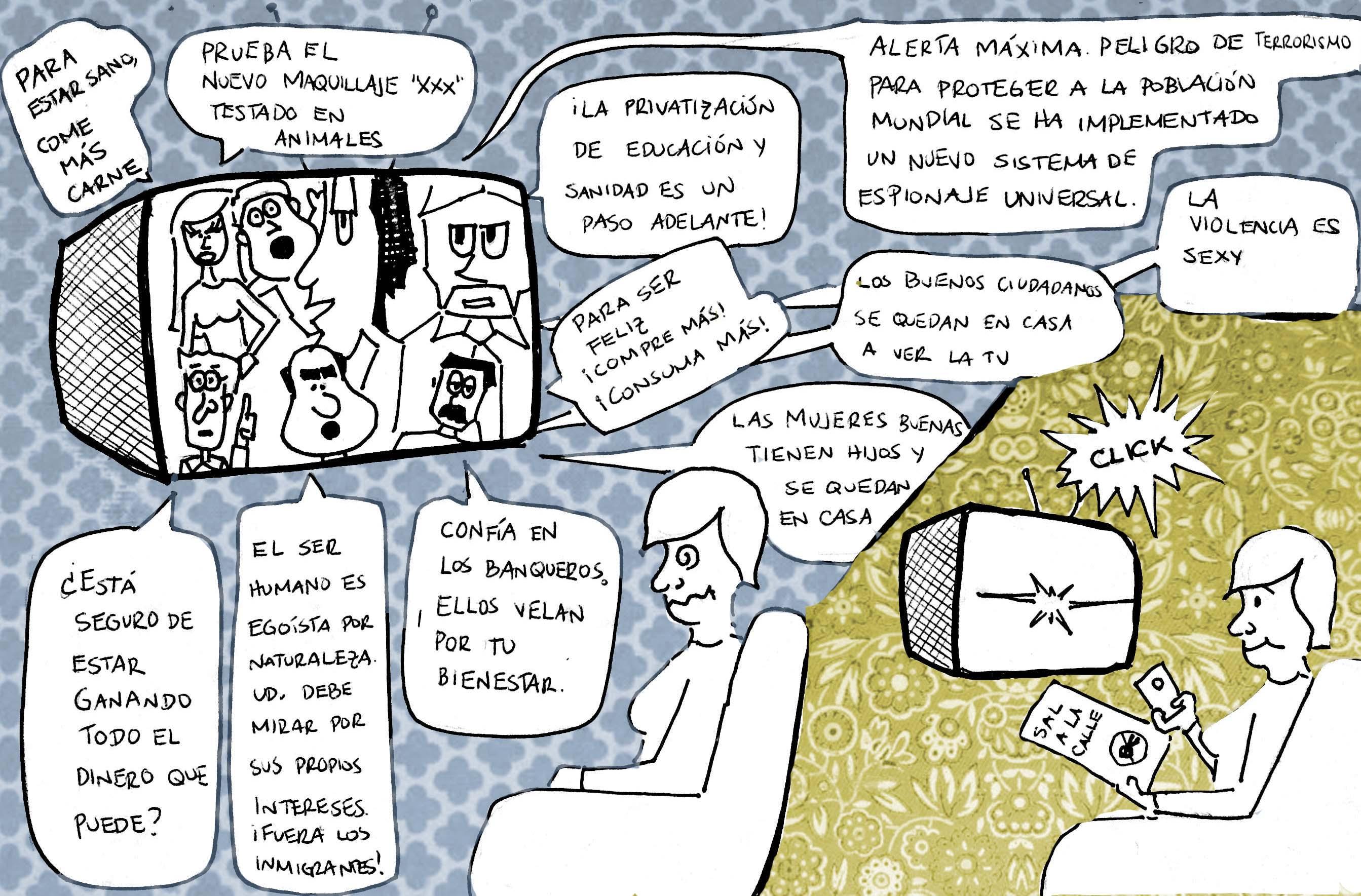 2013-07-26-Desobedienciaetica.jpg