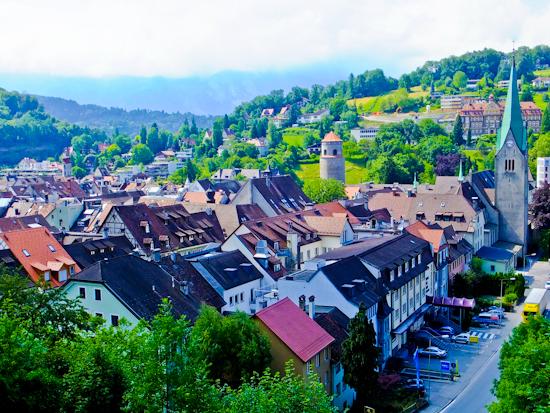 2013-07-26-Feldkirch.jpg