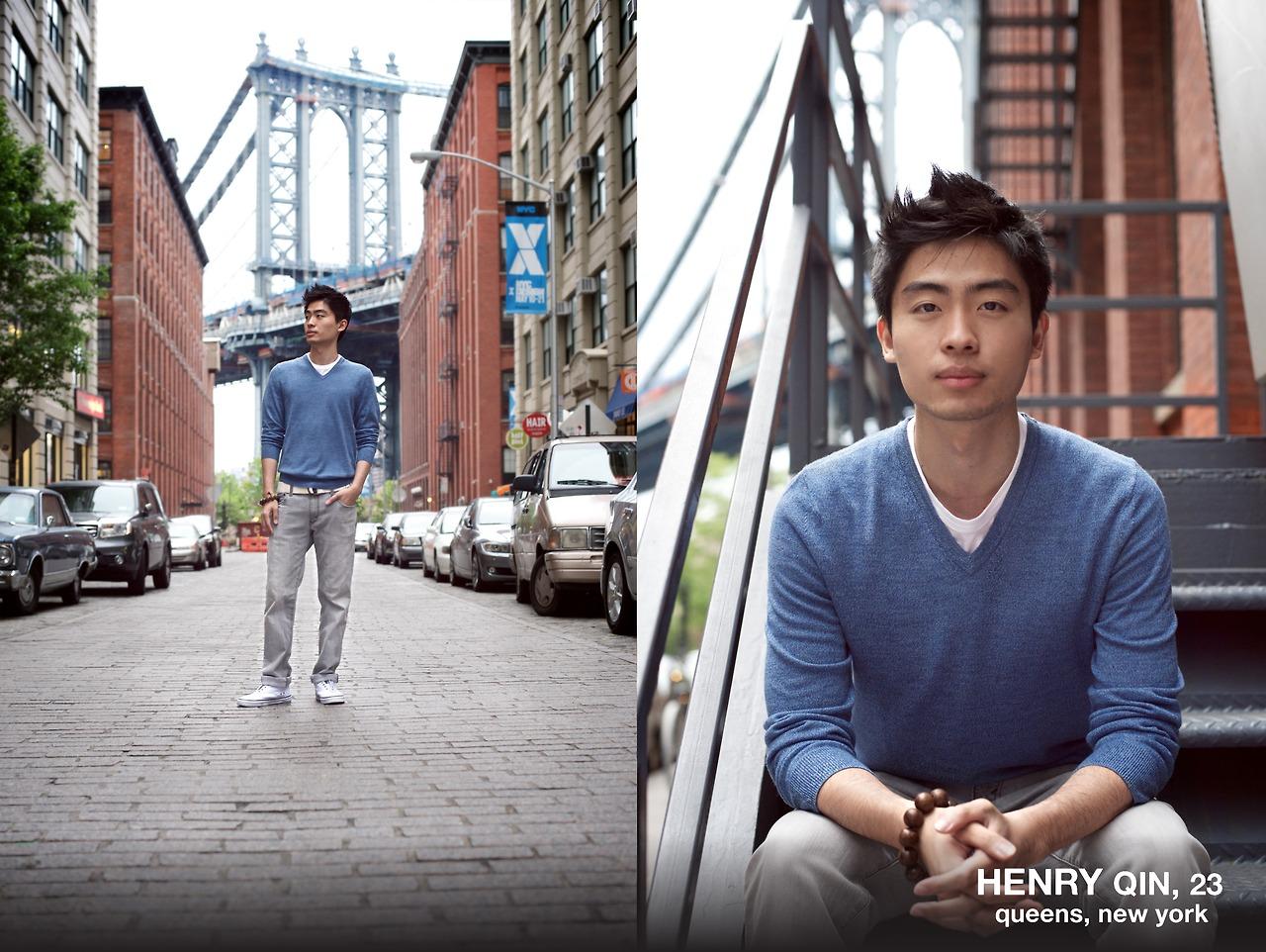 2013-07-26-HenryQin.png