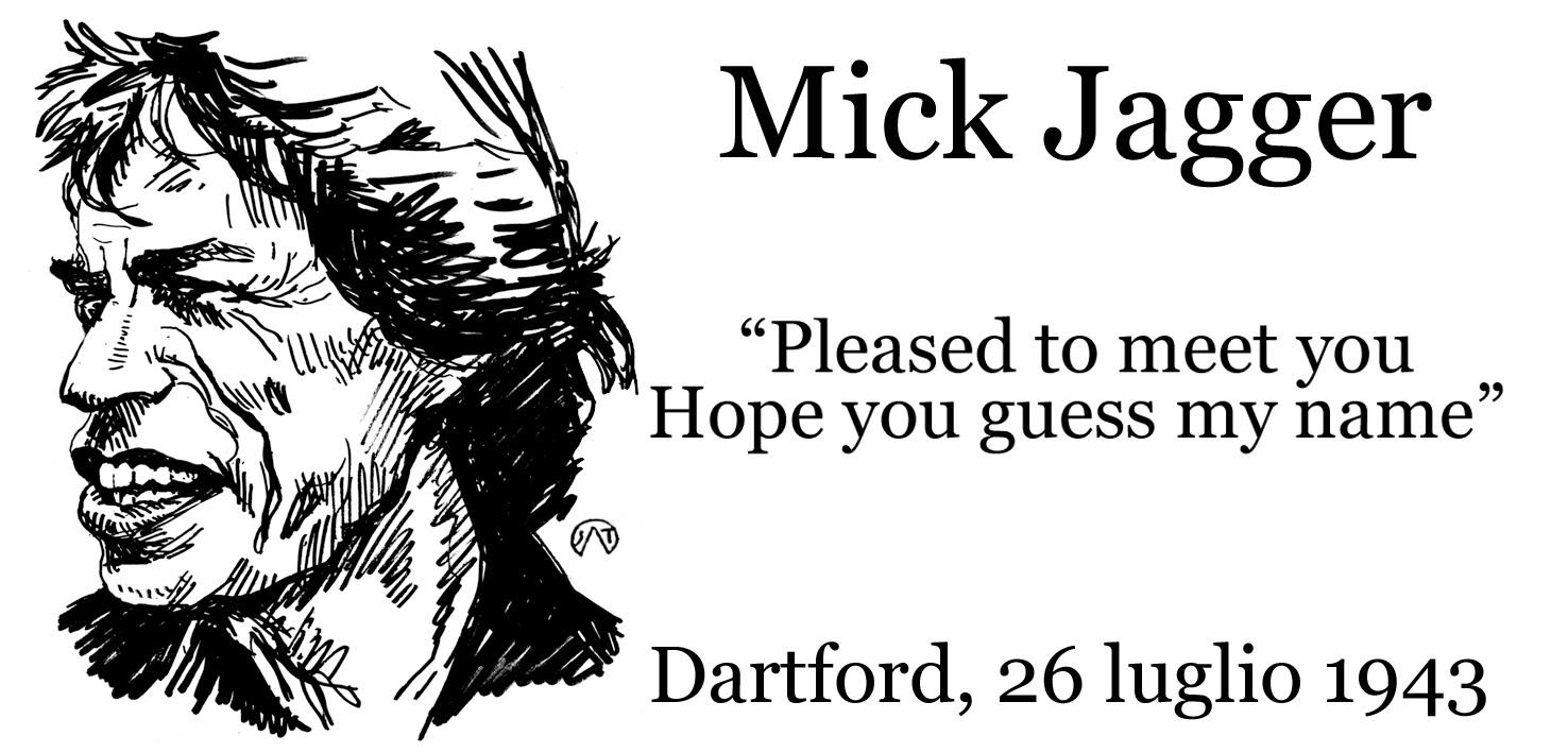 2013-07-26-Mick.jpg