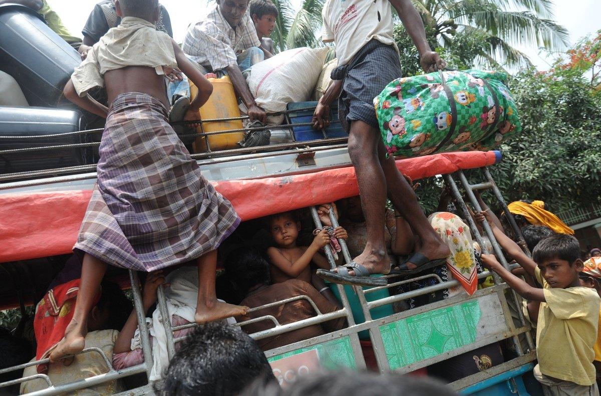 2013-07-26-Rohingya2.jpg
