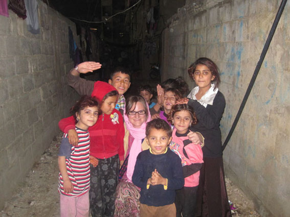 2013-07-26-SyrianRefugeesHuffEOD.jpg