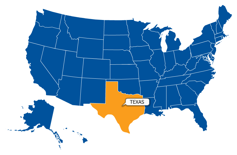 2013-07-26-Texas.png