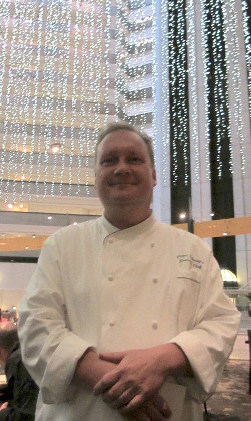 2013-07-26-chefvictor.JPG