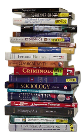 2013-07-26-textbooks.jpg