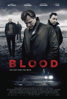 2013-07-27-Blood.jpg