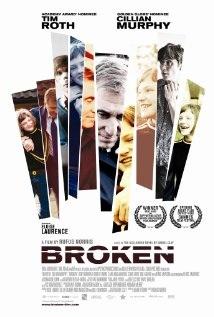 2013-07-27-Broken_th.jpg