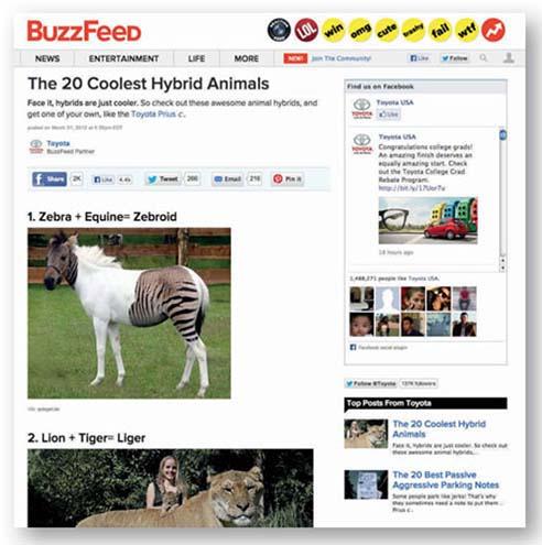 2013-07-27-BuzzFeedshybridsponsoredadvertisingcourtesyWANIFRA.jpg