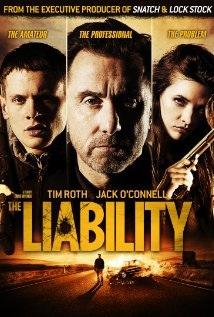2013-07-27-Liability_th.jpg