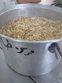 2013-07-27-RiceHuffSmall.jpg