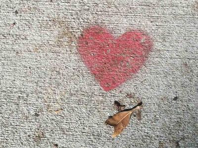 2013-07-27-heart.jpg