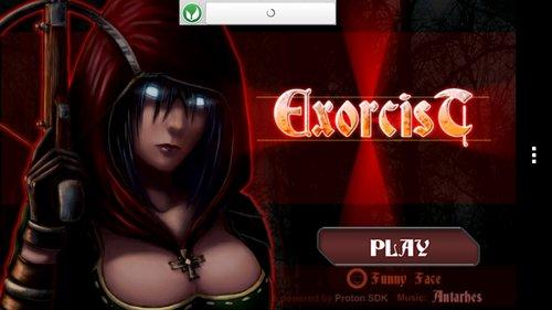 2013-07-27-rsz_exorcist_app.jpg