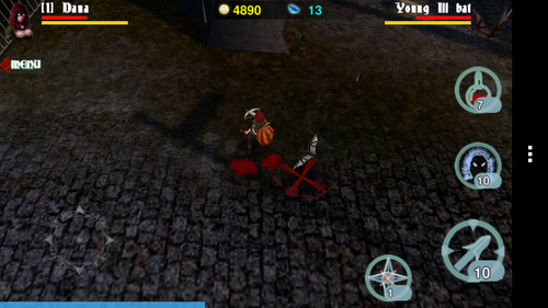 2013-07-27-rsz_screenshot_exorcist_game_app.png