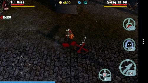 2013-07-27-rsz_screenshot_exorcist_game_app.png
