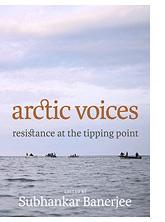 2013-07-28-arcticvoicescover.jpg
