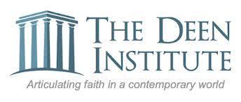 2013-07-28-deeninstitute.jpg