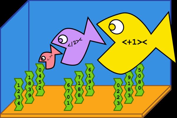 2013-07-28-fish1.png
