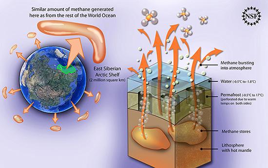 2013-07-28-methanereleasensfhp.jpg