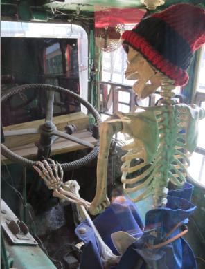 2013-07-28-skeletonPM.png