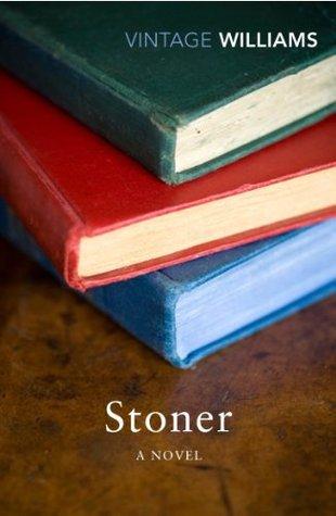 2013-07-28-stoner2.jpg