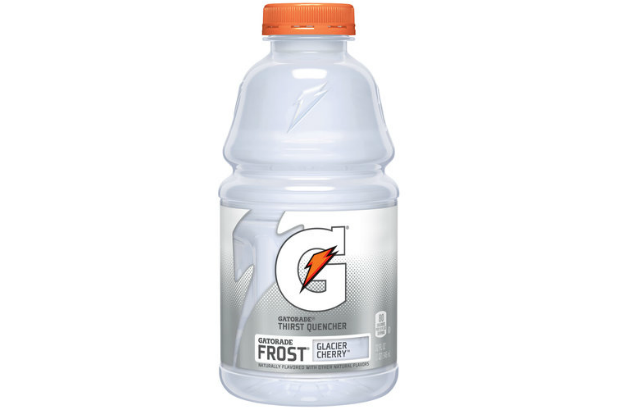 2013-07-29-02_Gatorade_frost_ss.png