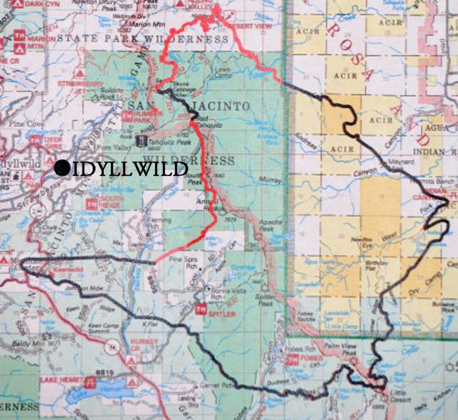 2013-07-29-IDYLLWILDFIREMAP.jpg